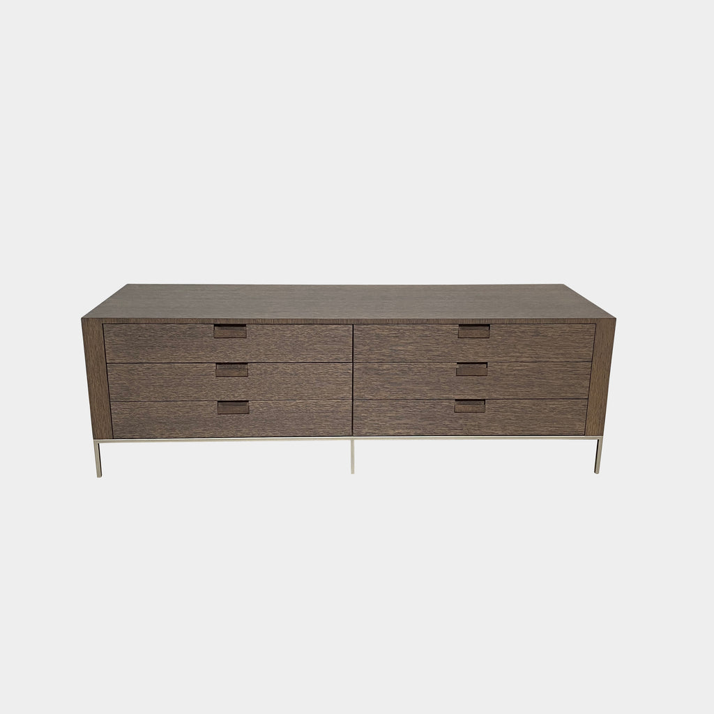Titanes Chest of Drawer, Console - Modern Resale