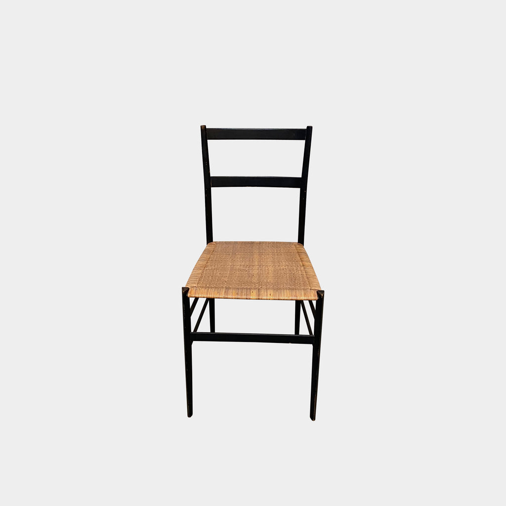 Superleggera Chairs (Set of 5)