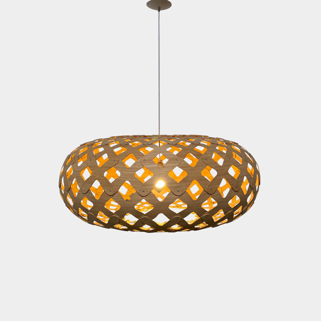 Kina Ceiling Light, Ceiling Light - Modern Resale