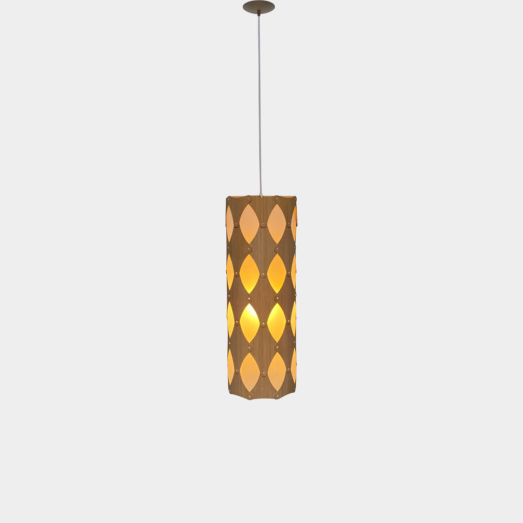 IKA Tall Ceiling Light, Ceiling Light - Modern Resale