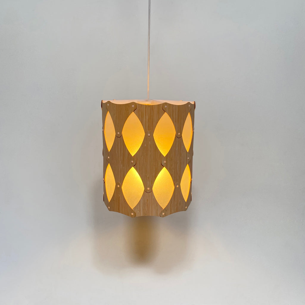 IKA Ceiling Light, Ceiling Light - Modern Resale