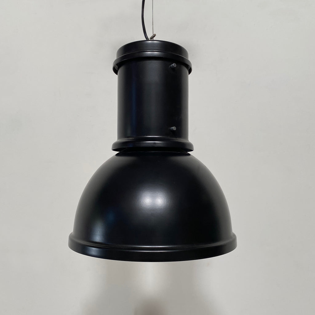 Lampara Ceiling Pendant, Ceiling Light - Modern Resale