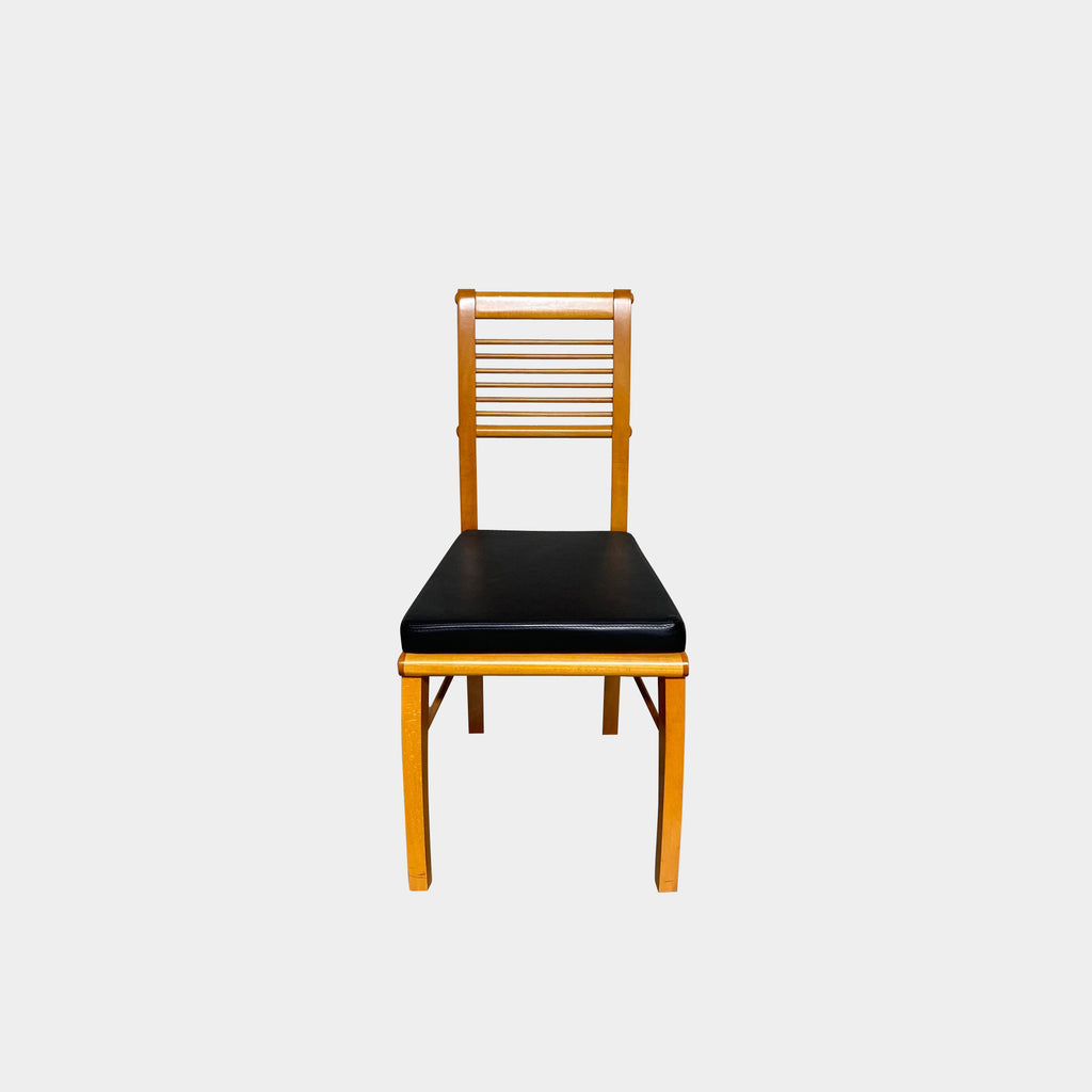 Eubea Chair (2 in stock), Dining Chair - Modern Resale