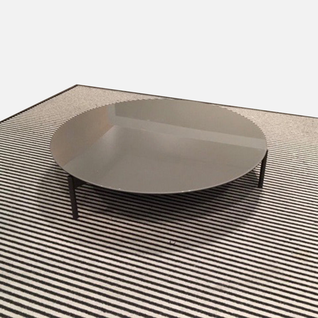 Cruise Coffee Table, Coffee Table - Modern Resale