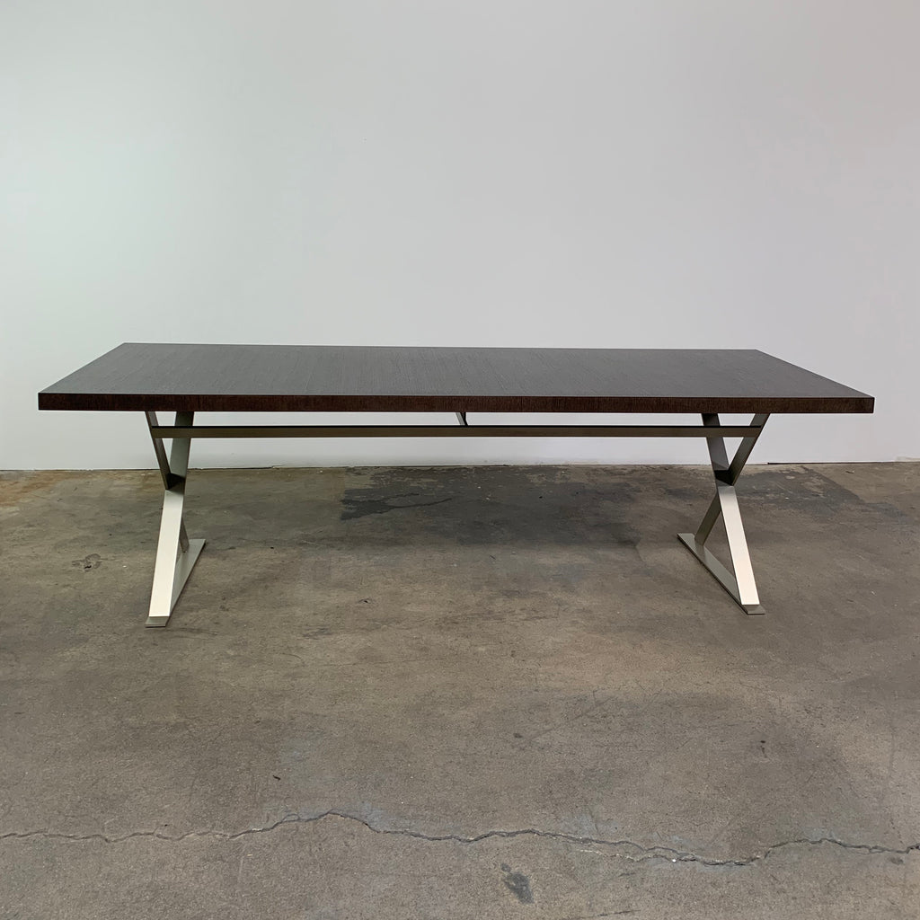 Max Table, Dining Table - Modern Resale