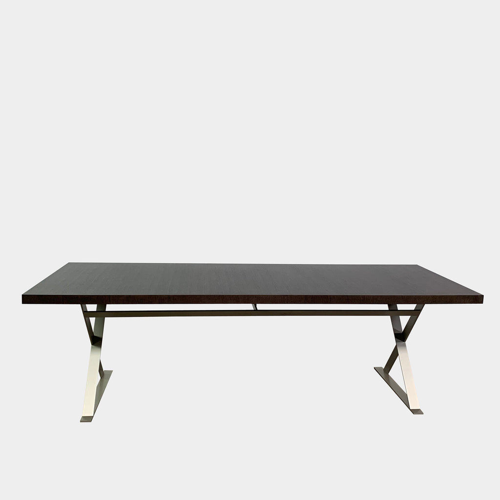 Max Table - Modern Resale