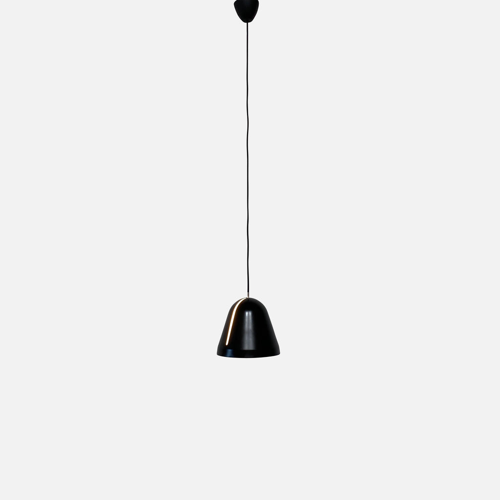 Tilt Pendant Light (2 in Stock) - Modern Resale