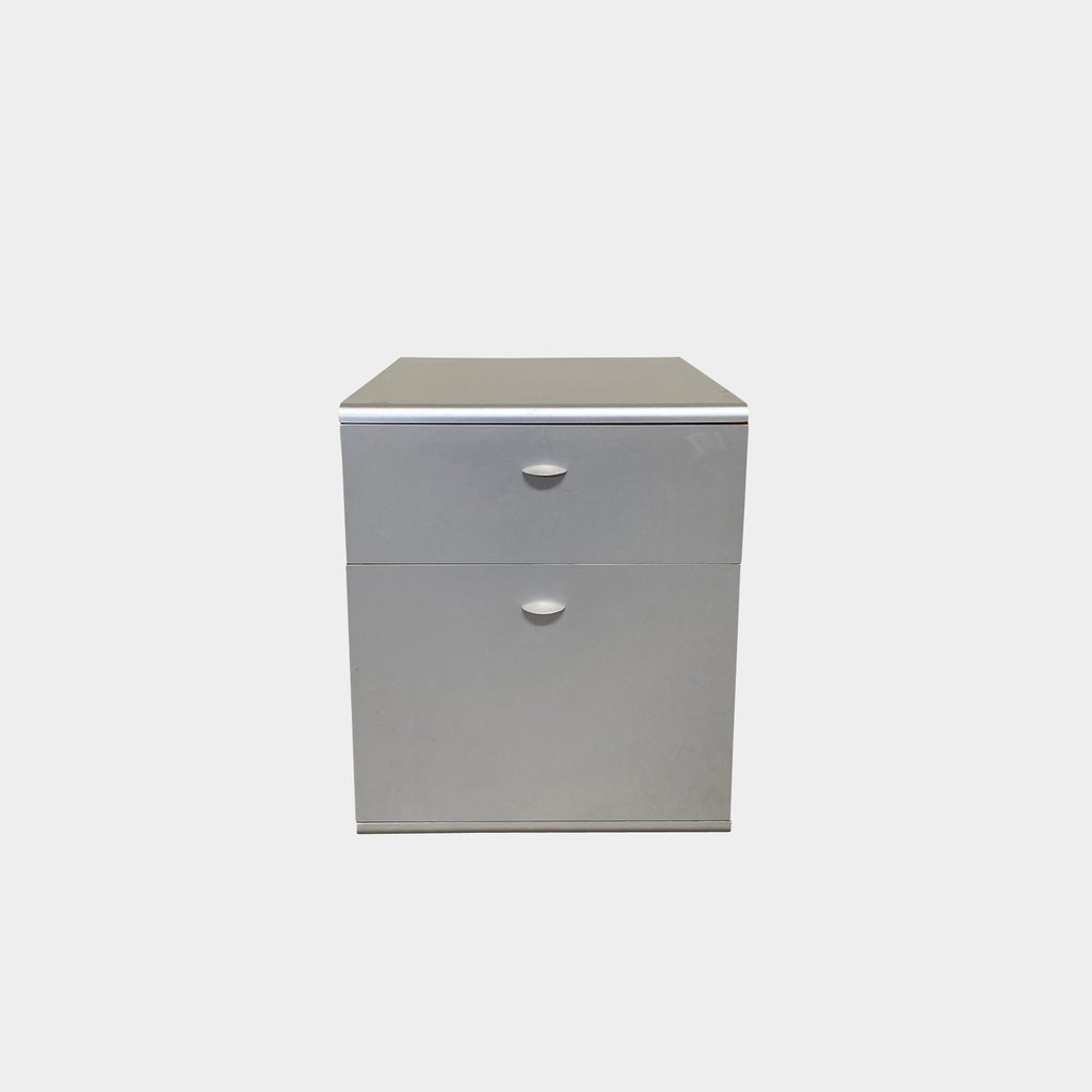 Filing Cabinets (2 in stock)