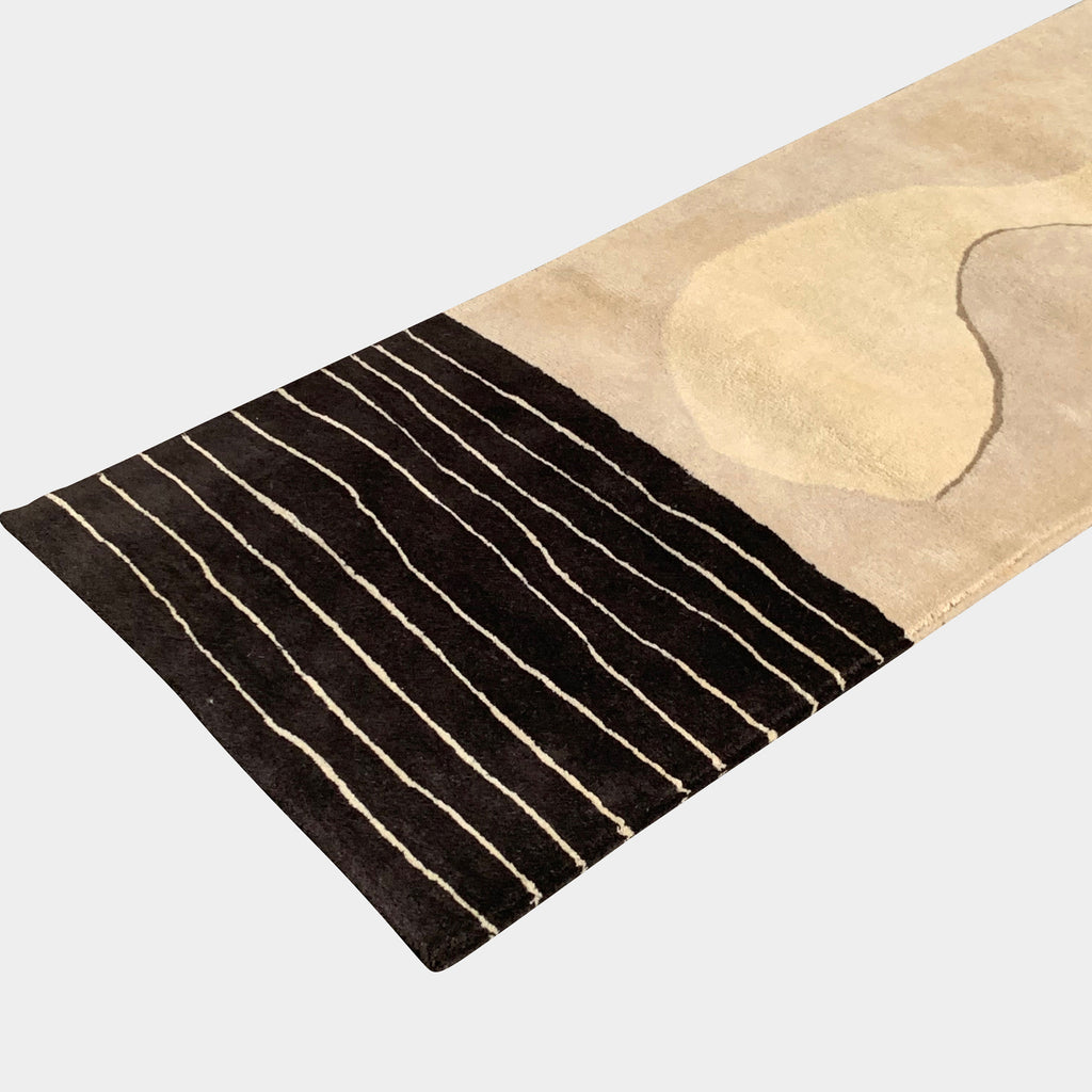 Hellen Yardley Roma Rug