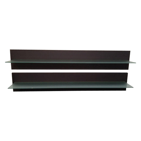 Wall Shelves & Console