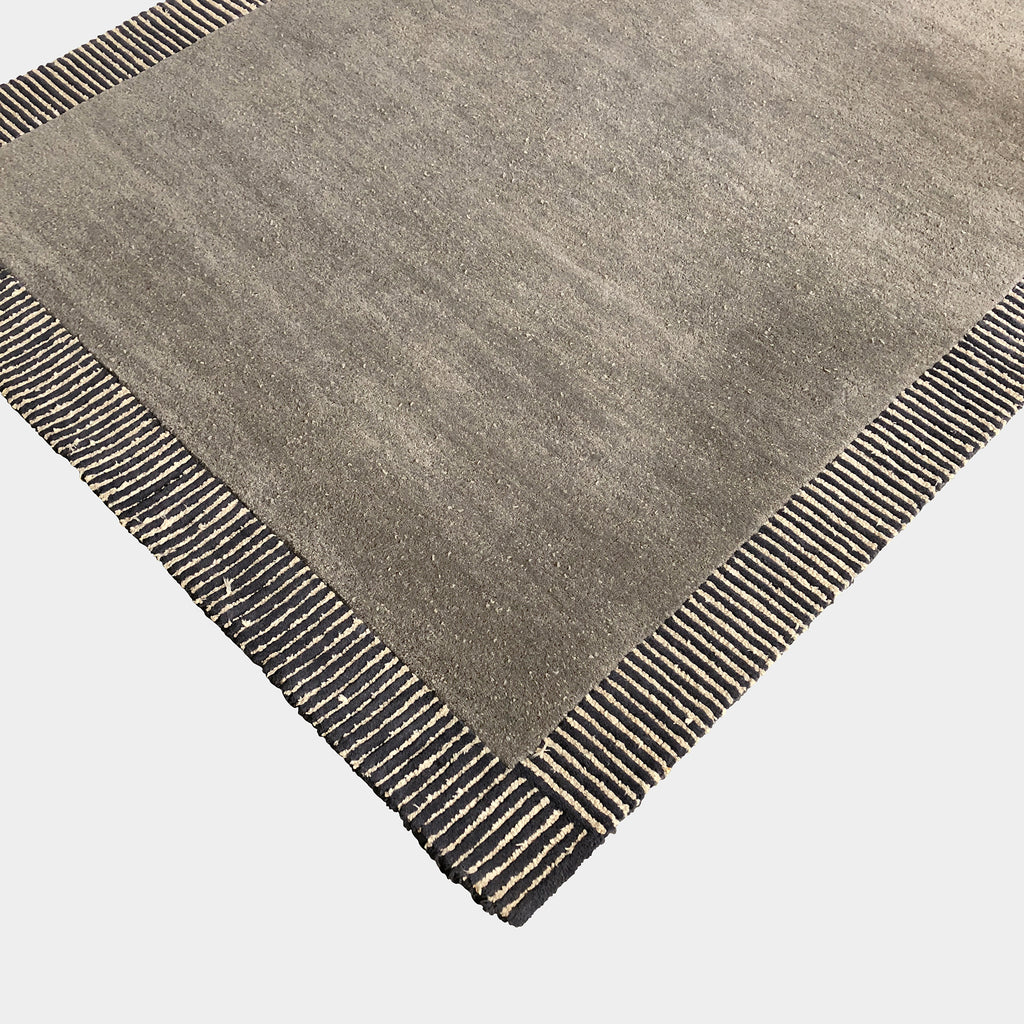 Toulemonde Bochart Expression Manhattan Rug