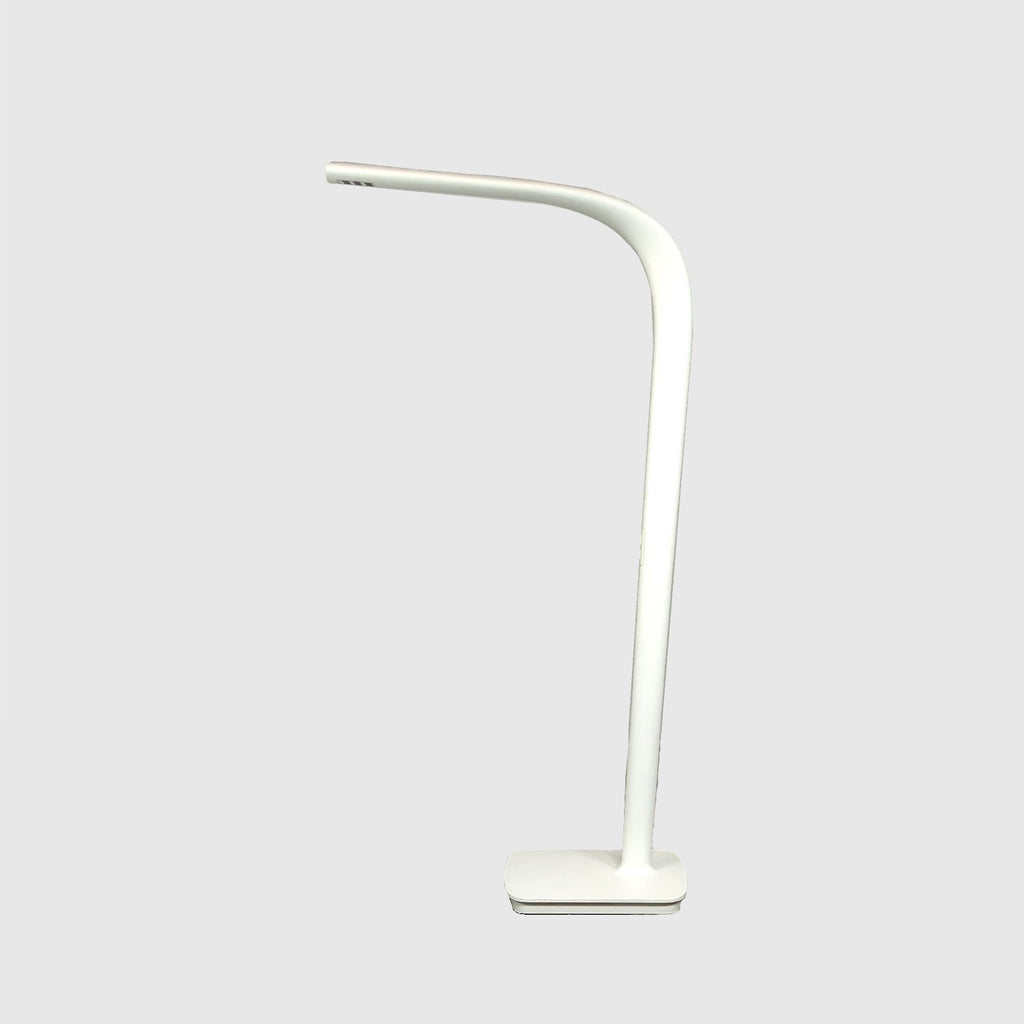 Illiria Floor Lamp, Floor Lamp - Modern Resale