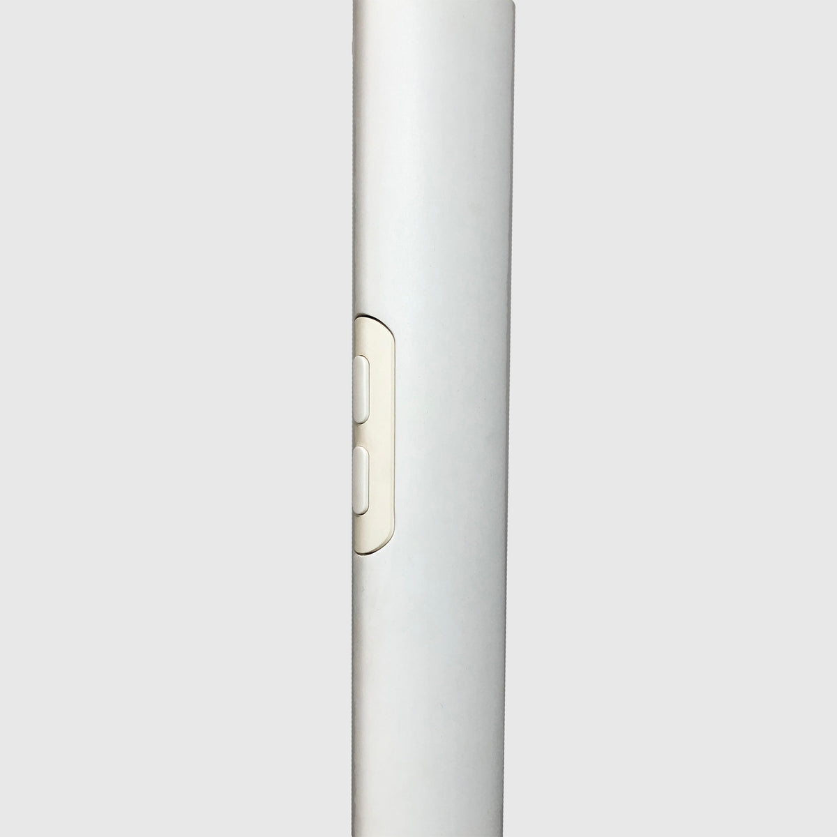 Artemide 'Illiria' White Floor Lamp