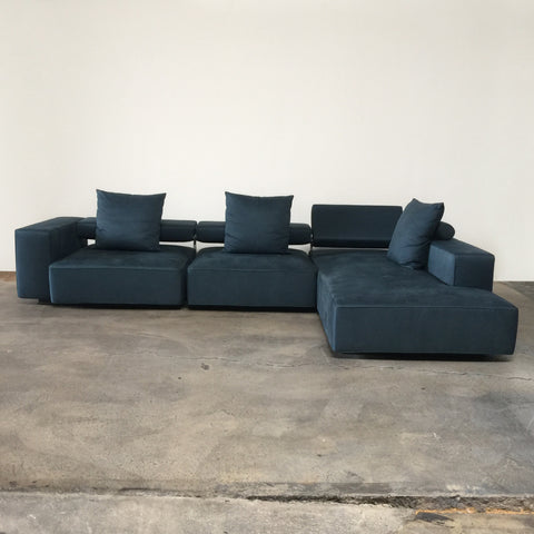 Andy Sectional