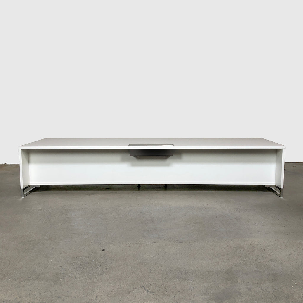 Athos Console, Console, media storage - Modern Resale