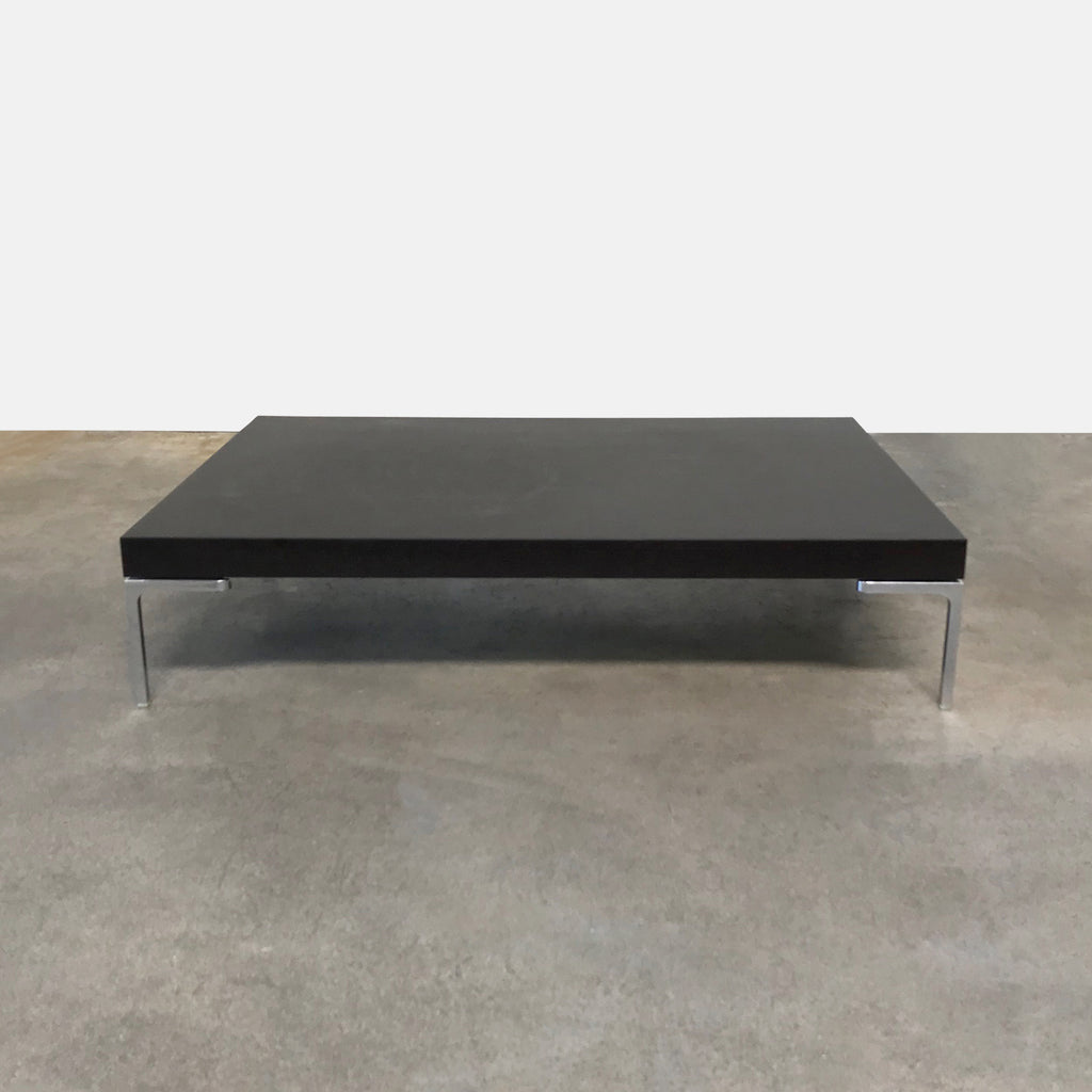 Charles Coffee Table, Coffee Table - Modern Resale