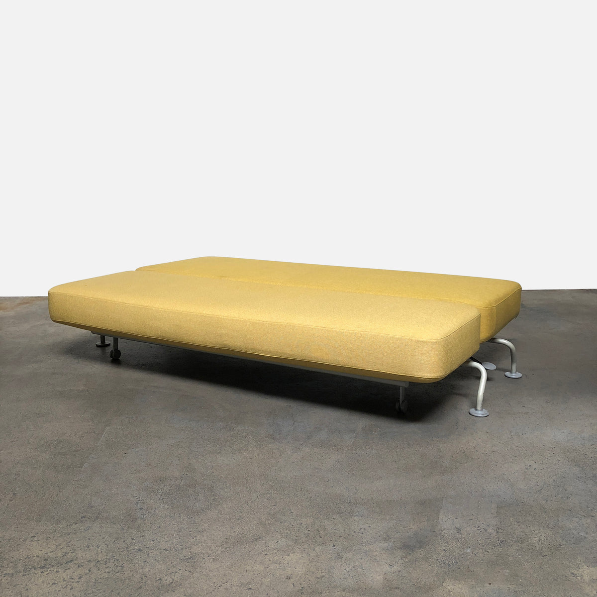 Lunar Sofabed (1 in stock)