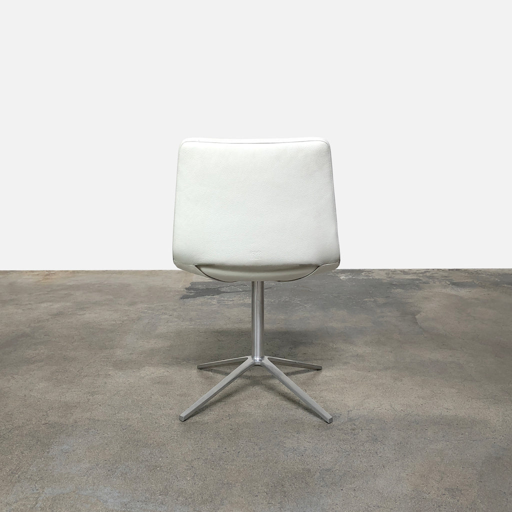 Metropolitan Dining Chair, Dining Chair - Modern Resale