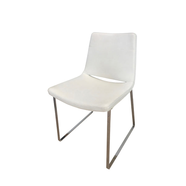 Metropolitan Dining Chairs (10 in stock)
