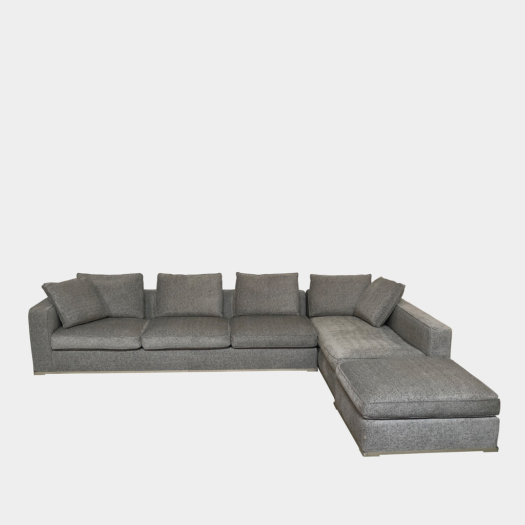 Omnia Sectional