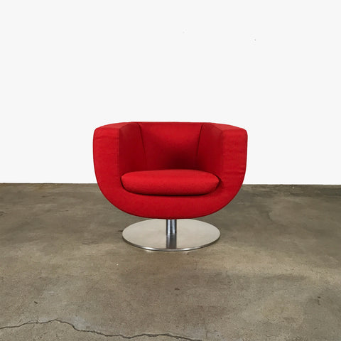 Tulip Chair (2 in stock)