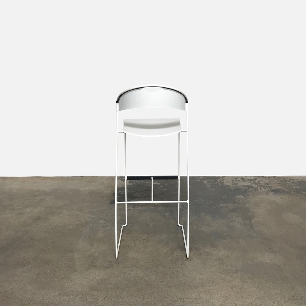 Juliette Bar Stool (3 in stock)