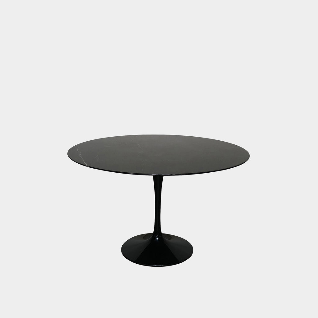 Saarinen Marble Dining Table, Dining Table - Modern Resale