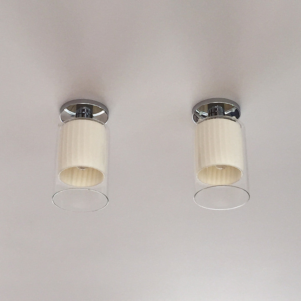 Oliver Ceiling, Ceiling Light - Modern Resale
