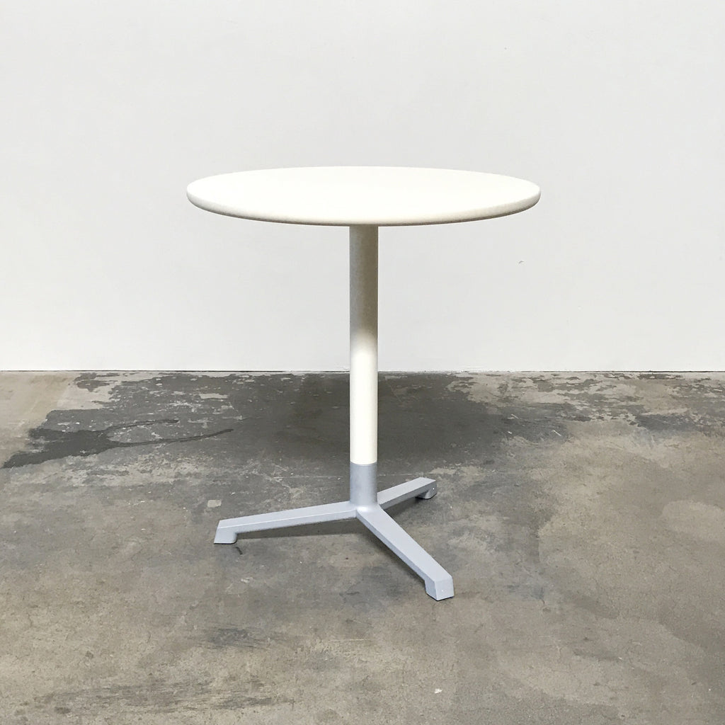 Thea Side Table - Modern Resale