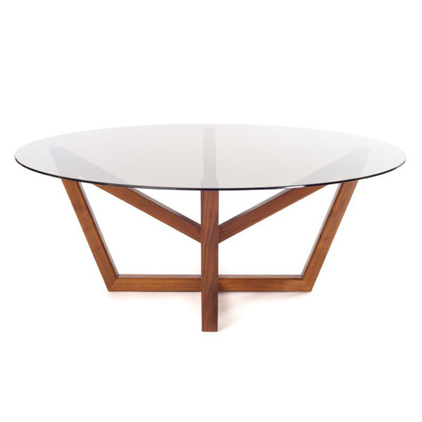 Obelisk Dining Table