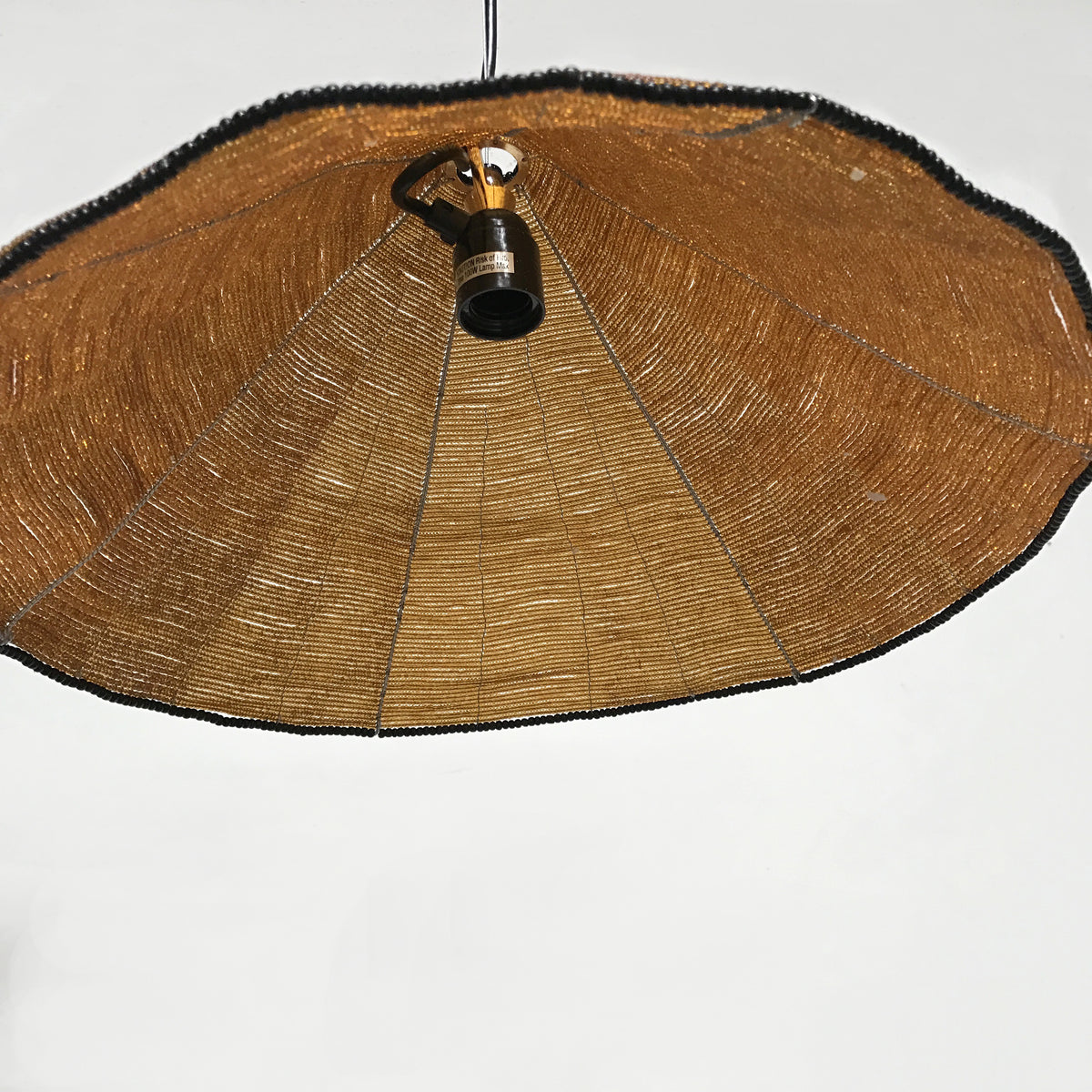 Sarasar S Pendant Ceiling Light