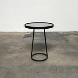 Ligne Roset Circles Side Table by Maria Jeglinska