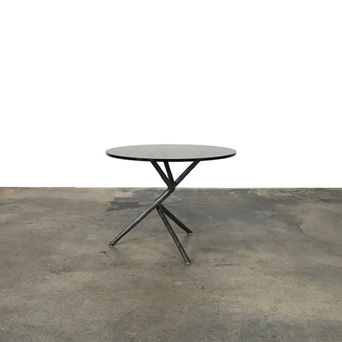 Living Divani Ying Ying Table by Matthias Hickli
