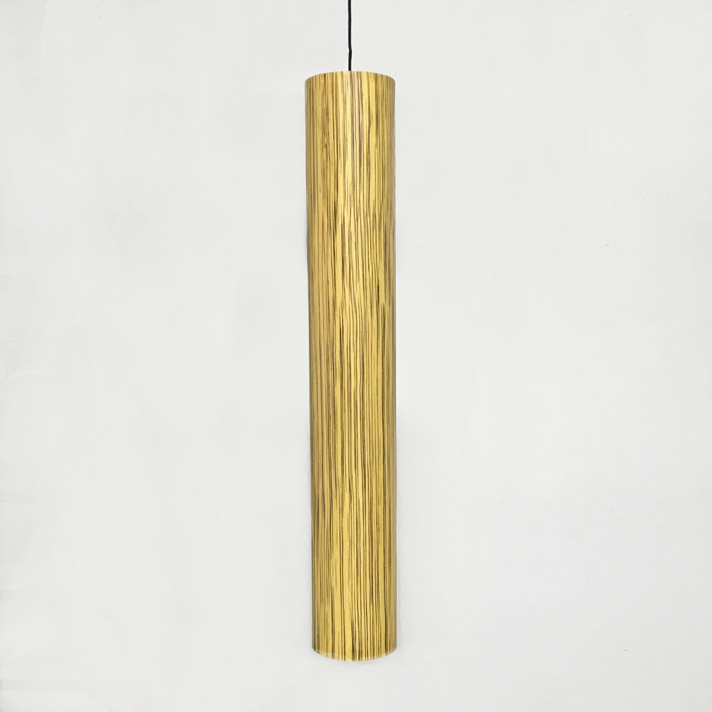 Romanica Suspension Light (3 in stock), Ceiling Light - Modern Resale