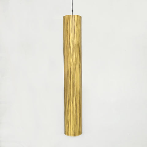 Romanica Suspension Light
