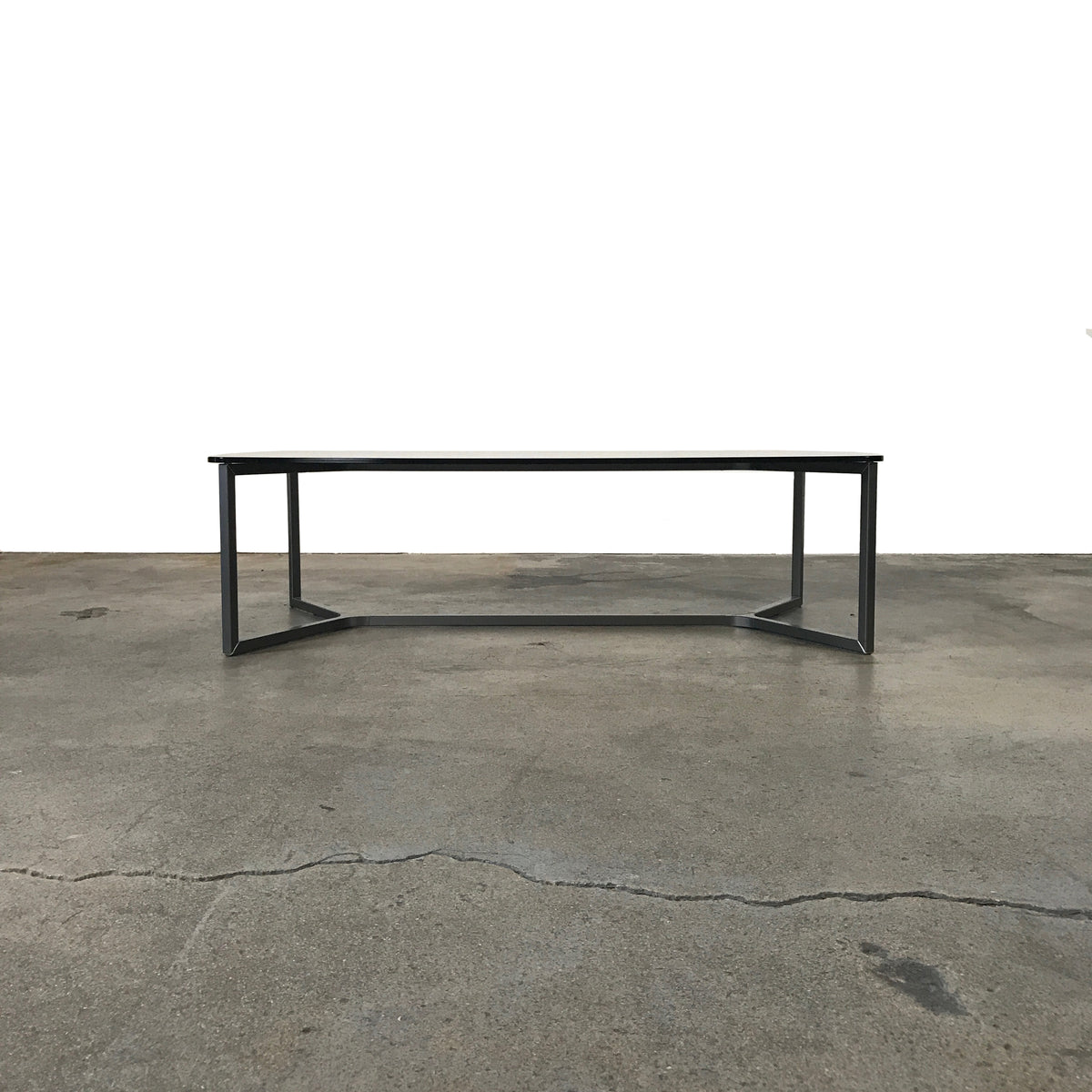 Ricardo Bello Diaz Low Coffee Drinks Table Raj 6 Table