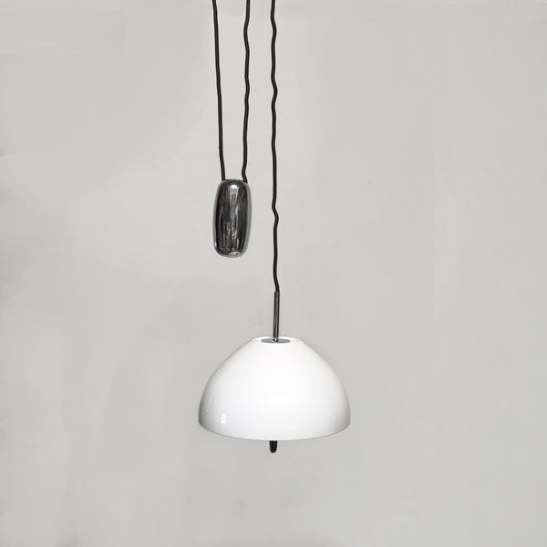 Tobias Grau White Ceramic Sophie Hanging | Ceiling Light