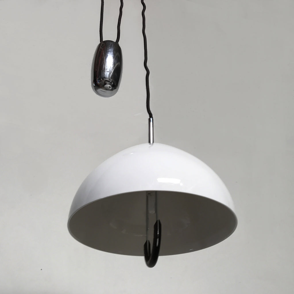 Sophie Hanging / Ceiling Light, Ceiling Light - Modern Resale