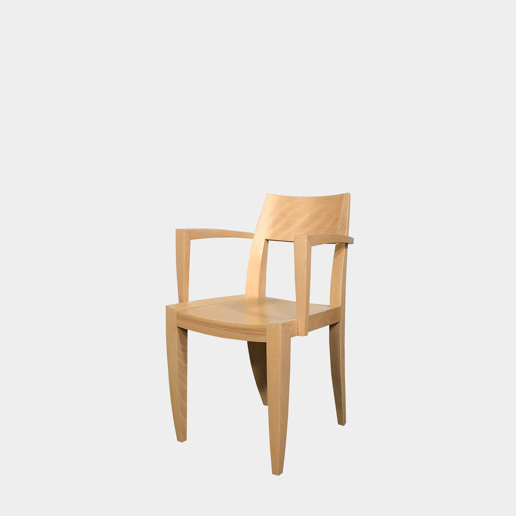 Tectus Dining Chair, Dining Chair - Modern Resale
