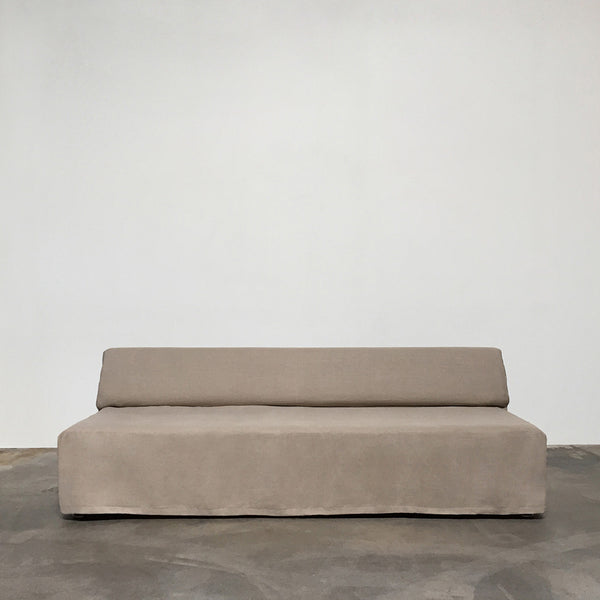 Three Sofa