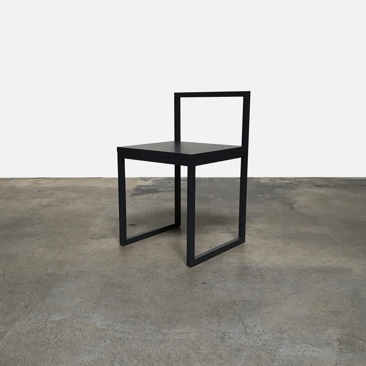 Fronzoni Dining Chair (3 in stock)