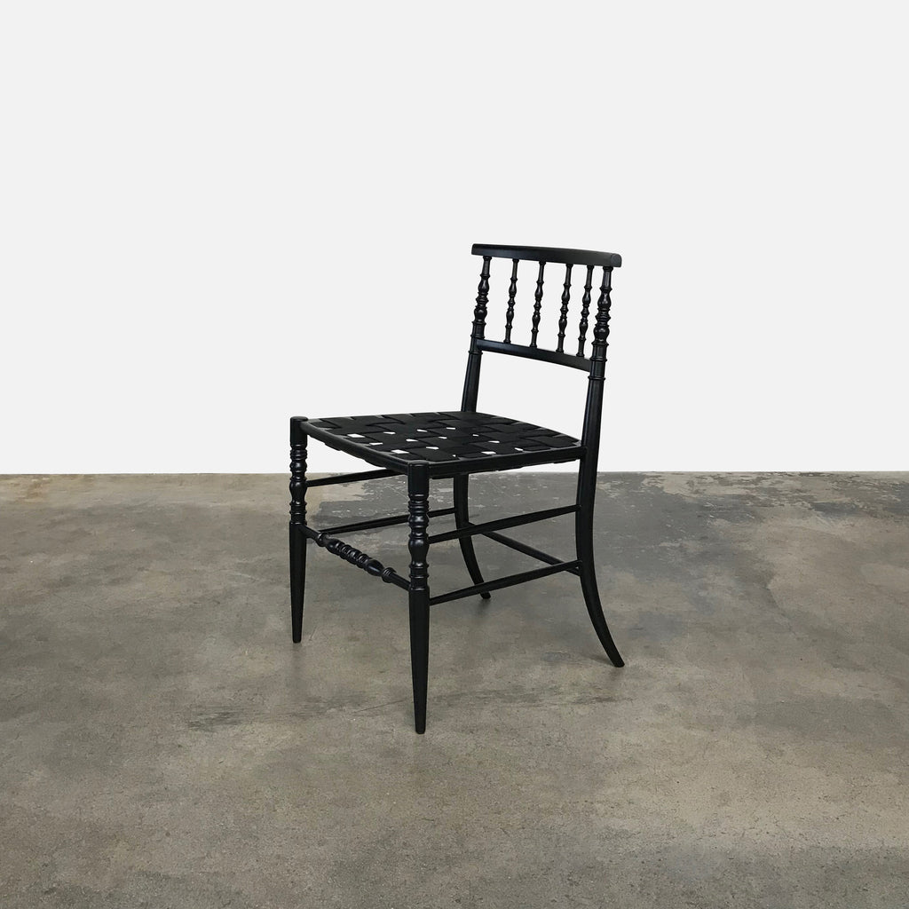 New Antiques Dining Chair (ON HOLD), Dining Chair - Modern Resale