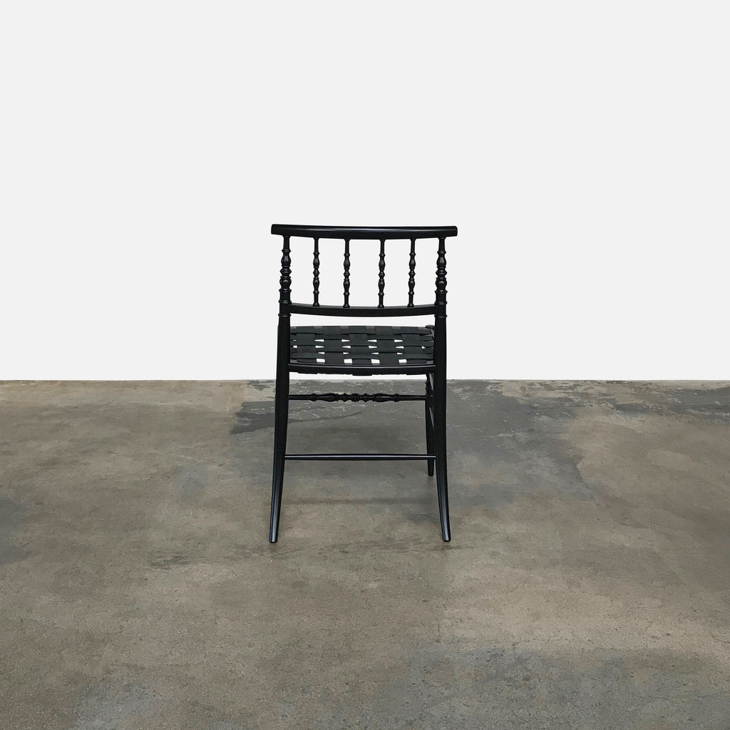 New Antiques Dining Chair (3 in stock), Dining Chair - Modern Resale