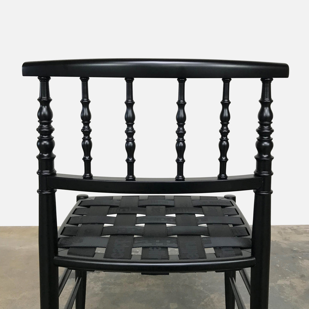 New Antiques Dining Chair (3 in stock)