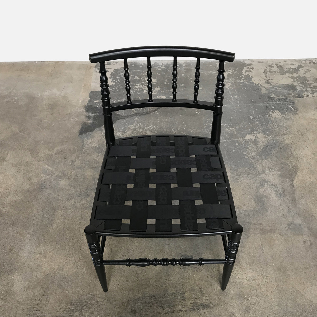 New Antiques Dining Chair (2 in stock)