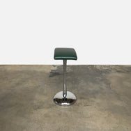 Young Counter Stool (3 in stock)