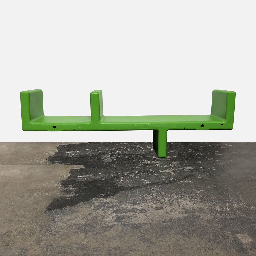 Snake Wall Shelf (More Colors Available), Shelf - Modern Resale