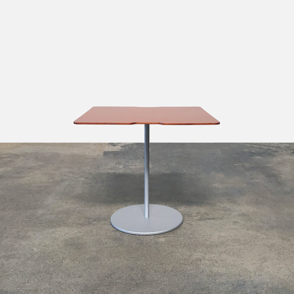 Cassina 252 On-Off Side Table by Piero Lissoni | LA | Consignment