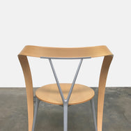 Revers Chair (2 in stock)