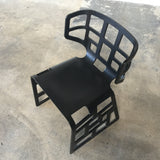 Ole Side Chair